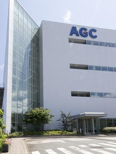 Agc 株式 会社 AGCセラミックス株式会社